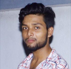 Sagar Singh Sahil