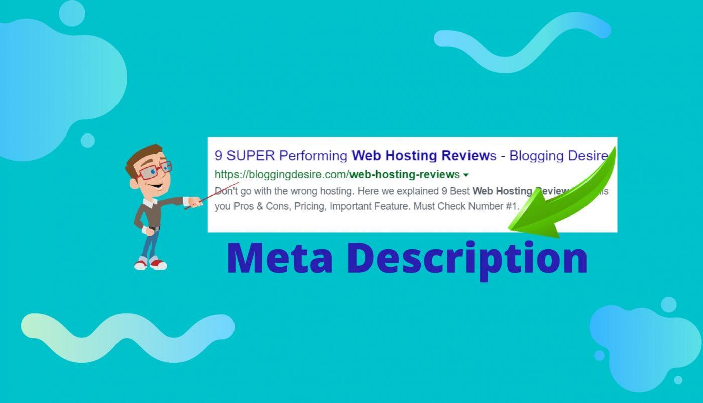 how-to-write-blog-meta-description