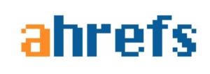 Ahrefs discount deals