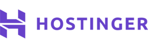 hostinger review for wordpress blog