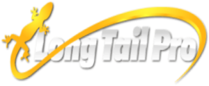 long tail pro discount deals