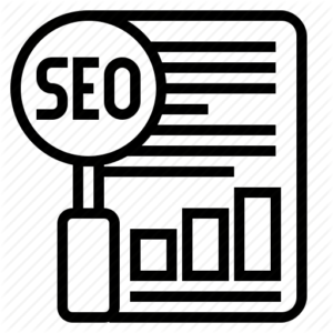 write seo blog post