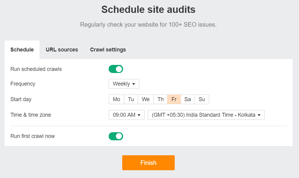Ahrefs Webmaster Tools: PROS & CONS (#1 Site Audit Tool) 2